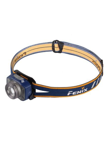 FENIX HL40R CREE XP-L HI V2 Налобный Фонарь 600 люмен яркости