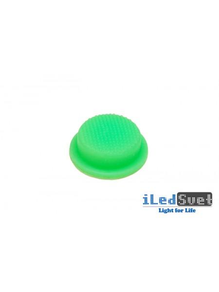 Кнопка силиконовая