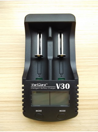 VariCore V30