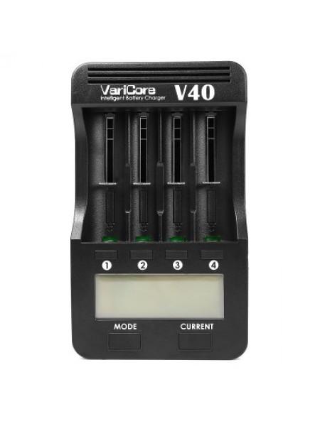 VariCore V40