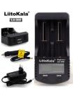 LiitoKala Lii-300