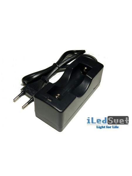 Зарядное устройство HR-168, 250мА