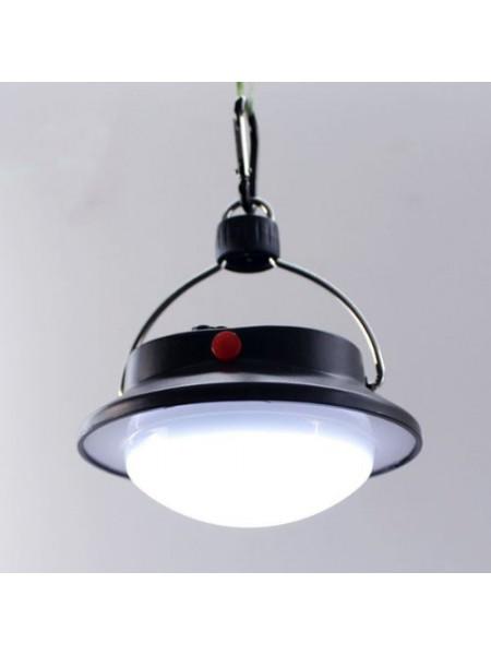 Кемпинговый фонарь на 60 светодиодов Suboos